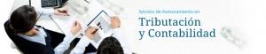 cabecera-tributacion-contabilidad