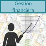 Por qué delegar la gestión financiera