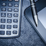 Calcular el sueldo del autónomo