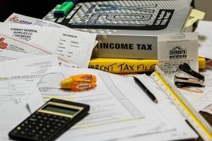 Las grandes empresas pagarán un 25% por el Impuesto de Sociedades
