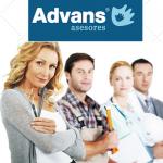 Advans Asesores