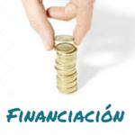 Financiación