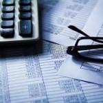 Plantillas de contabilidad para tu empresa